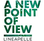 NEW POINT OF VIEW